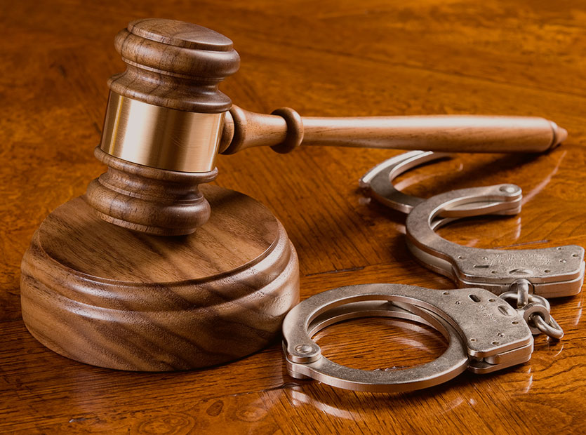 Chicago Criminal Defense Lawyer | Law Office of Robert Kerr, LLC
